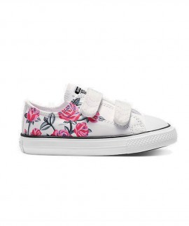763545C CONVERSE CHUCK TAYLOR ALL STAR PRETTY STRONG