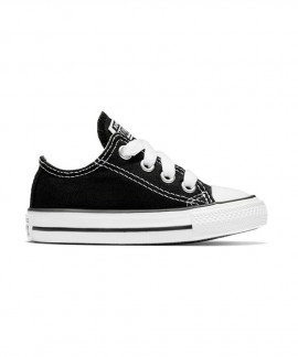 7J235C CONVERSE CHUCK TAYLOR ALL STAR LOW