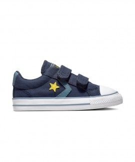 763528C CONVERSE STAR PLAYER 2V