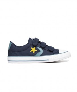 663600C CONVERSE STAR PLAYER 3V