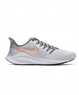 AH7858-005 NIKE AIR ZOOM VOMERO 14