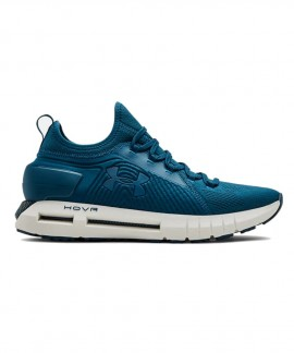 3021587-400 UNDER ARMOUR HOVR PHANTOM SE