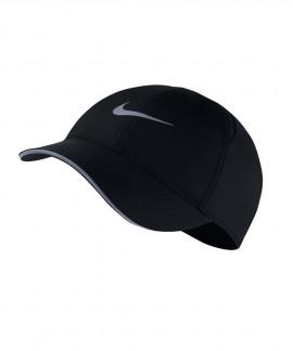 AR2028-010 NIKE W NK FTHLT CAP RUN
