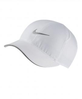 AR2028-100 NIKE W NK FTHLT CAP RUN