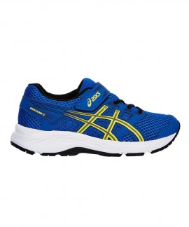 1014A048-401 ASICS CONTEND 5 PS