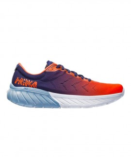 1099721-PBNS HOKA ONE ONE FLY MACH 2