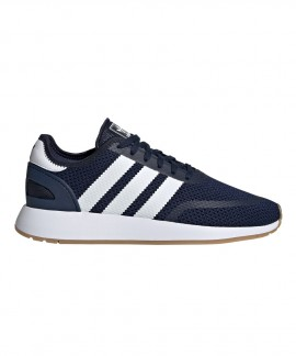 separation shoes ae308 542bb Adidas Originals - Cougar Sport