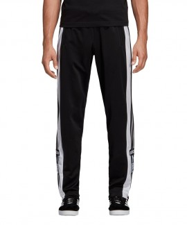 DV1593 ADIDAS ADIBREAK TRACK PANTS