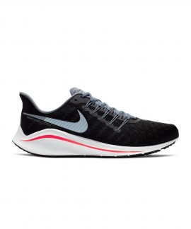 AH7857-004 NIKE AIR ZOOM VOMERO 14