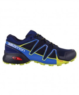 394524 SALOMON SPEEDCROSS VARIO 2