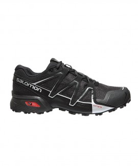 402390 SALOMON SPEEDCROSS VARIO 2
