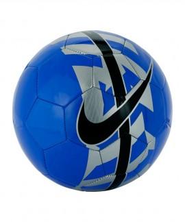 SC2736-410 NIKE REACT FOOTBALL
