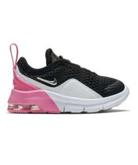 AQ2748-001 NIKE AIR MAX MOTION 2 (TDE)