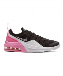 AQ2747-001 NIKE AIR MAX MOTION 2 (PS)