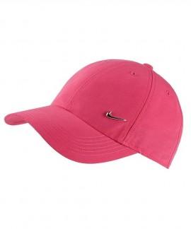 405043-617 NIKE METAL SWOOSH CAP