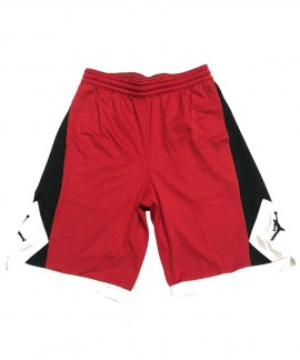 955704-R78 NIKE AUTHENTIC TRIANGLE SHORT