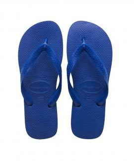 4000029-2711 HAVAIANAS KIDS TOP (MARINE BLUE)