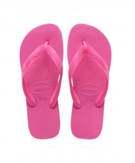 4000029-0064 HAVAIANAS TOP (HOLLYWOOD ROSE)