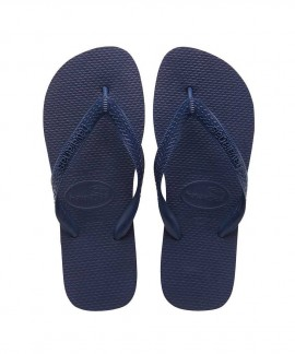 4000029-0555 HAVAIANAS TOP (NAVY BLUE)