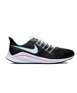 AH7858-004 NIKE W AIR ZOOM VOMERO 14