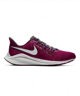 AH7858-600 NIKE W AIR ZOOM VOMERO 14
