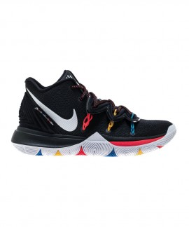 AO2918-006 NIKE KYRIE 5 ''FRIENDS''