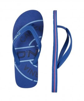 9A4520M-5144 O'NEILL PROFILE STACK SANDALS (BLUE)