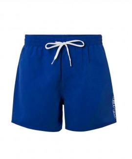 9A3667M-5014 O'NEILL 14'' OUTSEAM SHORTS (BLUE)
