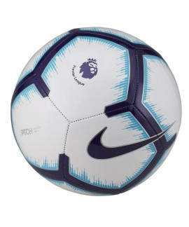 SC3597-100 NIKE PREMIER LEAGUE PITCH