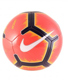 SC3597-671 NIKE PREMIER LEAGUE PITCH