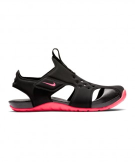943826-003 NIKE SUNRAY PROTECT 2 (PS)