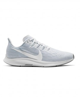 AQ2210-100 NIKE W AIR ZOOM PEGASUS 36