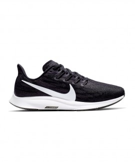 AQ2210-004 NIKE W AIR ZOOM PEGASUS 36