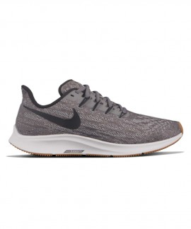 AQ2210-001 NIKE W AIR ZOOM PEGASUS 36