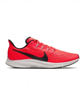 AQ2203-600 NIKE AIR ZOOM PEGASUS 36