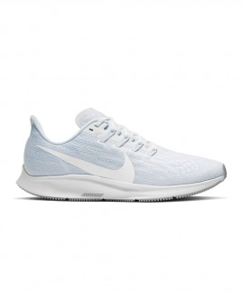 AQ2203-100 NIKE AIR ZOOM PEGASUS 36