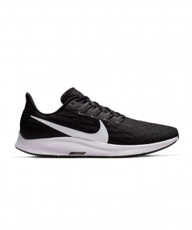 AQ2203-002 NIKE AIR ZOOM PEGASUS 36