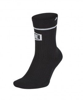 SX7286-010 NIKE SOX FORCE CREW