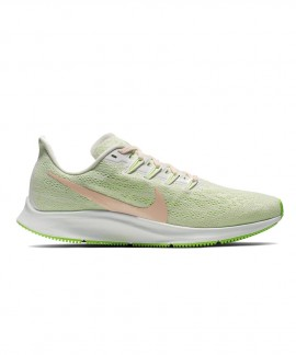 AQ2210-002 NIKE W AIR ZOOM PEGASUS 36