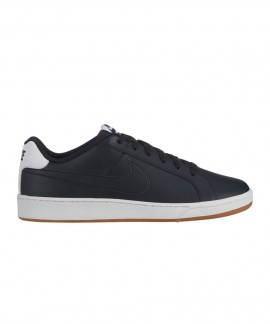 749747-012 NIKE COURT ROYALE
