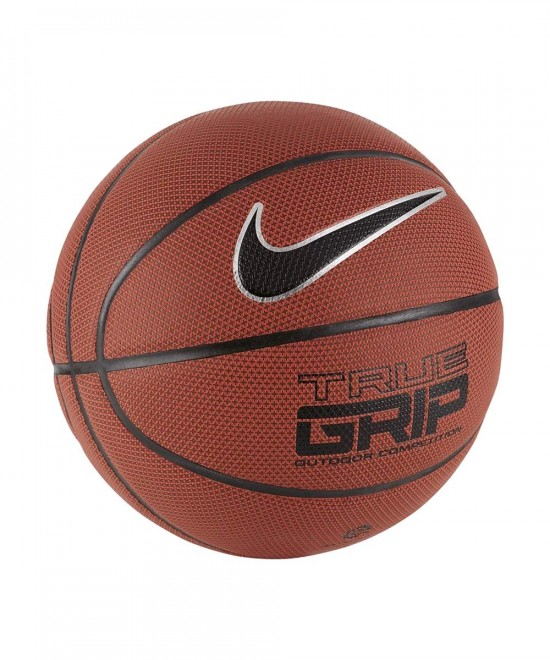 1581509-0373 NIKE TRUE GRIP BALL