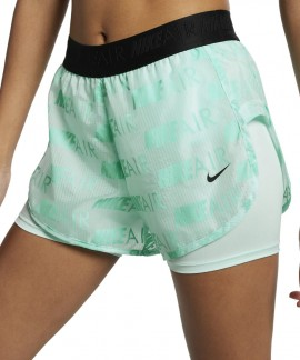 AQ5634-336 NIKE AIR SHORT
