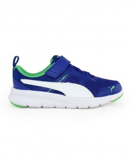 190683-10 PUMA FLEX ESSENTIAL V PS