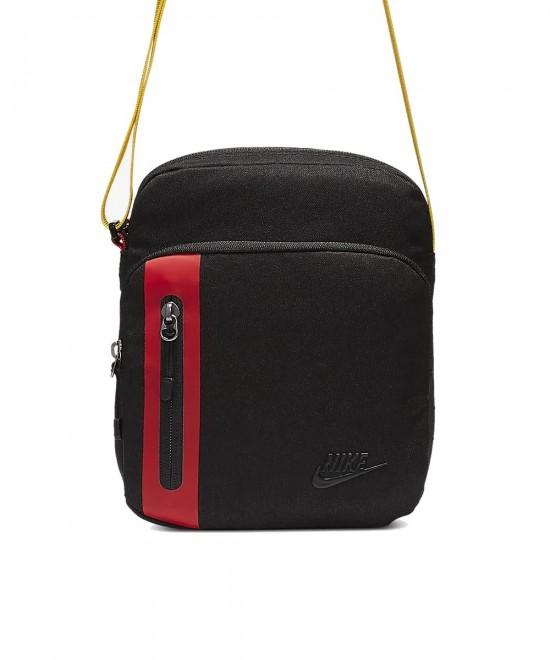BA5268-011 NIKE CORE SMALL ITEMS 3.0 BAG