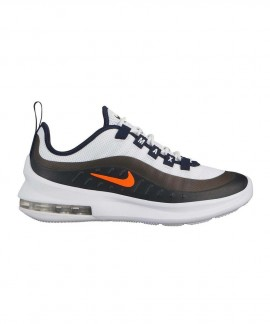 AH5222-102 NIKE AIR MAX AXIS (GS)