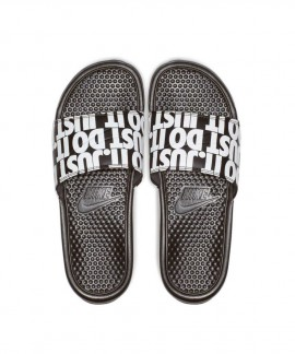 "631261-024 NIKE BENASSI ""JUST DO IT."" PRINT"