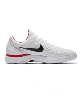 918193-116 NIKE ZOOM CAGE 3