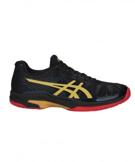 1041A054-001 ASICS M SOLUTION SPEED FF LE CLAY
