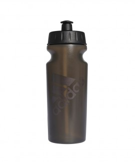 DJ2232 ADIDAS WATER BOTTLE 500 ML