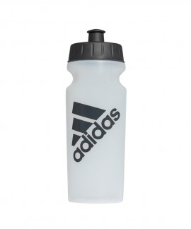CD6280 ADIDAS WATER BOTTLE 500 ML